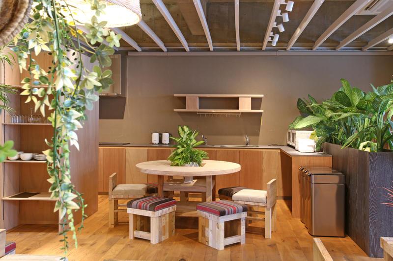 Guest House Chura Cucule Ishigakijima