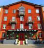 Hostel Lucky