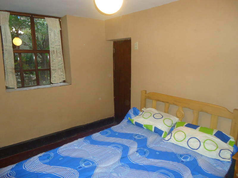 Raju Guest House