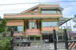 Armoury Hostel