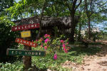 Samana Eco-lodge