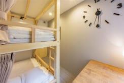 &And Hostel-Asakusa North-