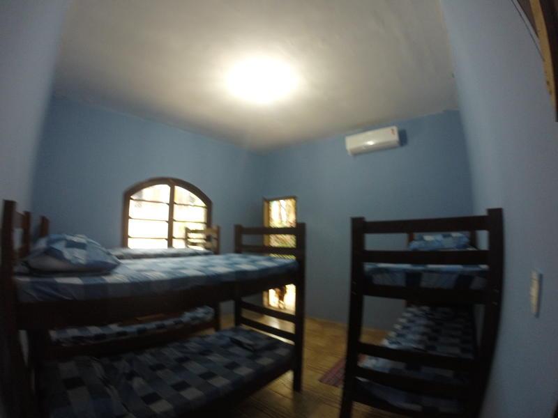 Laio s Hostel