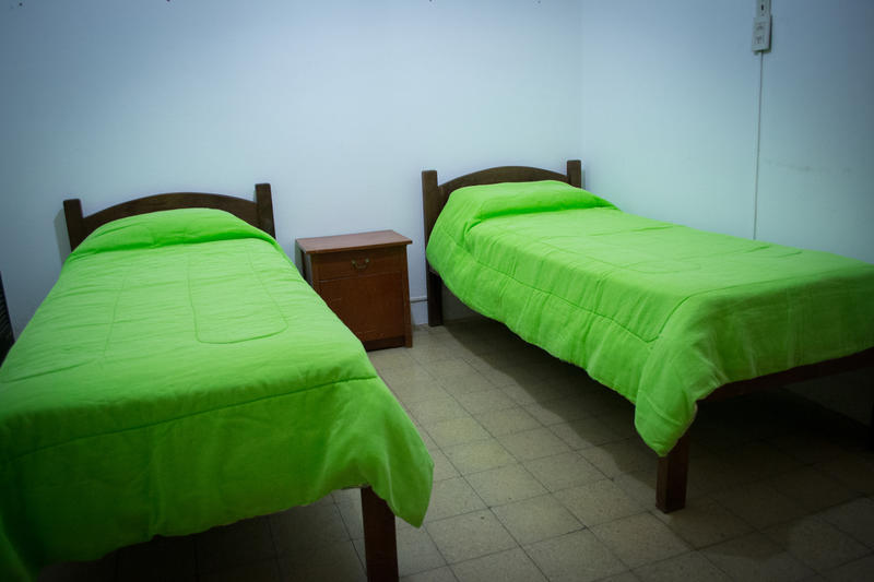 Hostel Ruta 76