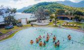 Nha Trang Vietnam Backpacker Hostels Ninhvana