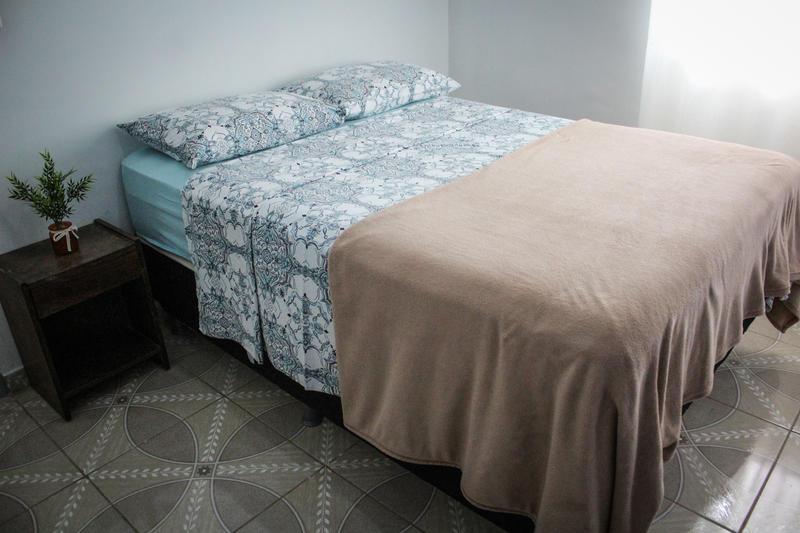 Hostel Paraiso
