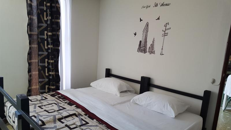 Hostal La Vie En Rose