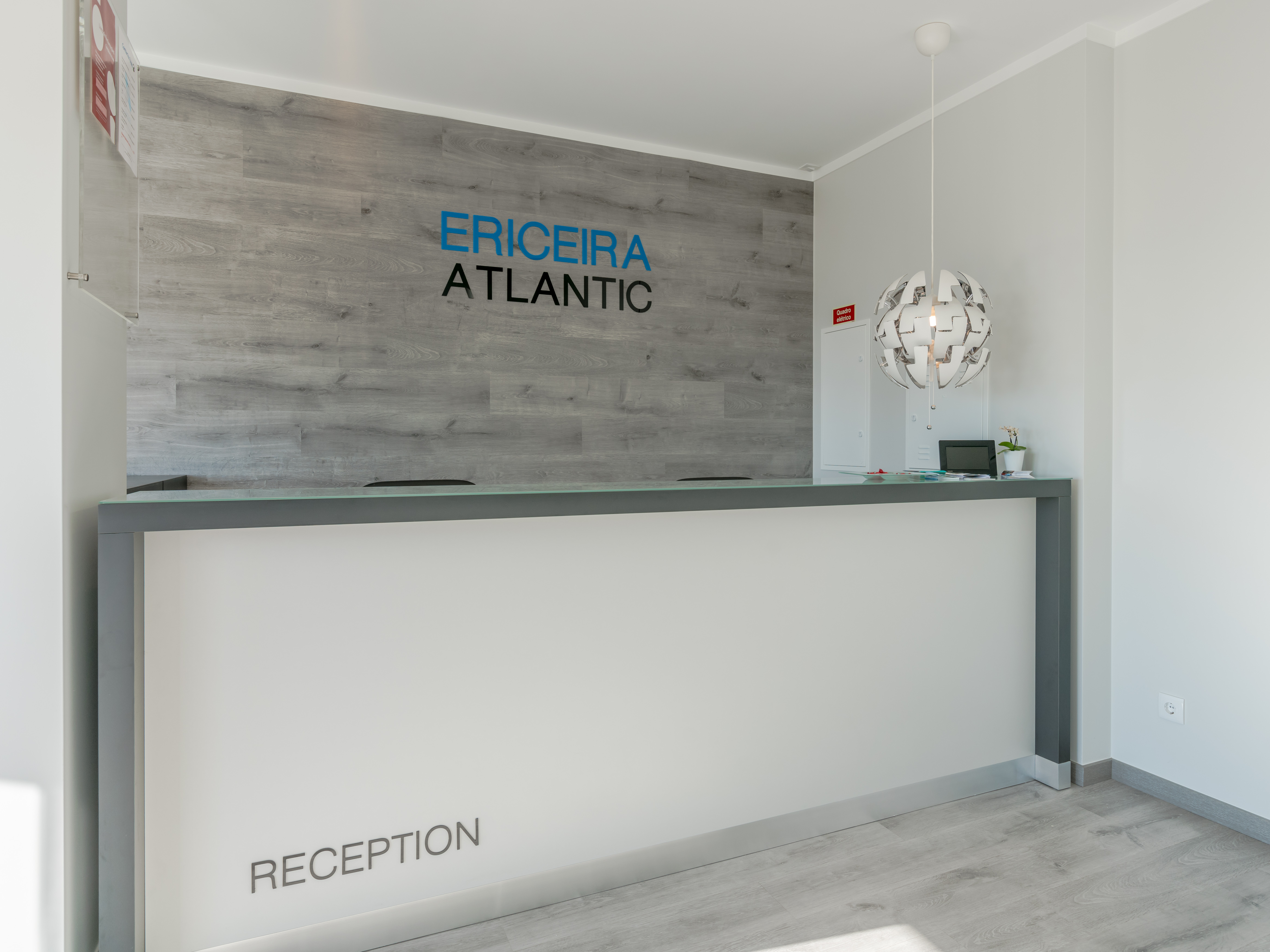 Ericeira Atlantic