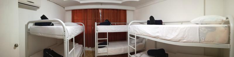 Hostel Danicole