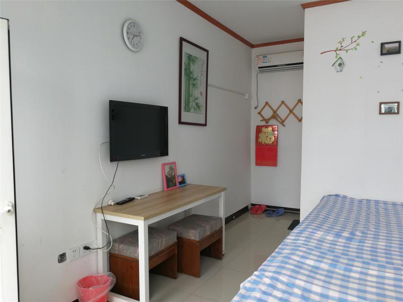 ChengTaoXiaoZhu Folk Inn