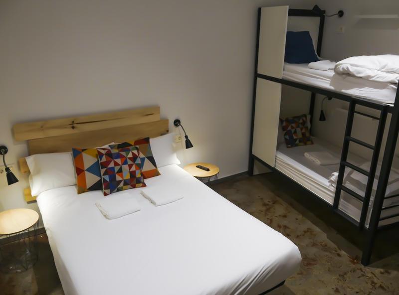 Koba Hostel