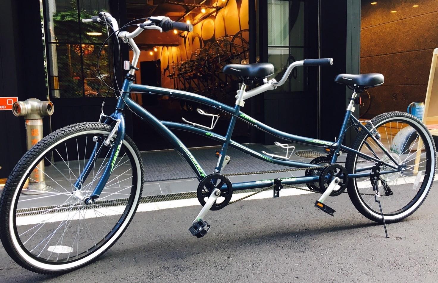 """""""Bike & Bed"""" CharinCo Hostel"""