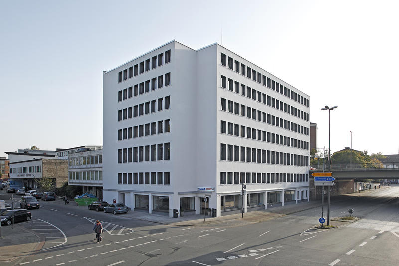 a&o Bremen Hauptbahnhof