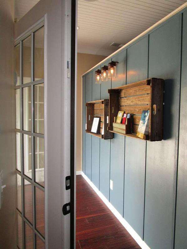 Blue Goose Hostel & Cafe