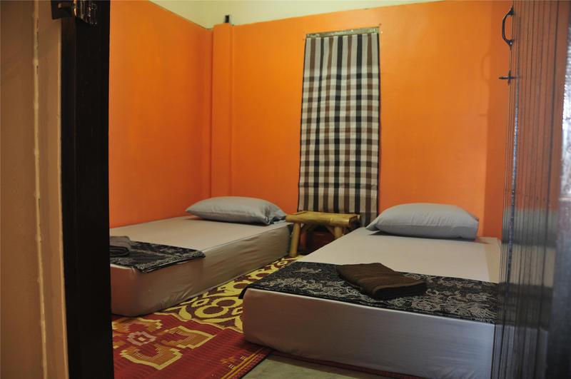 Marysun Hostel