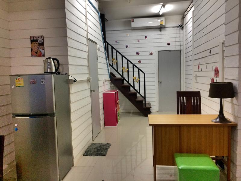 HOSTEL - Pop Art Hostel Chinatown
