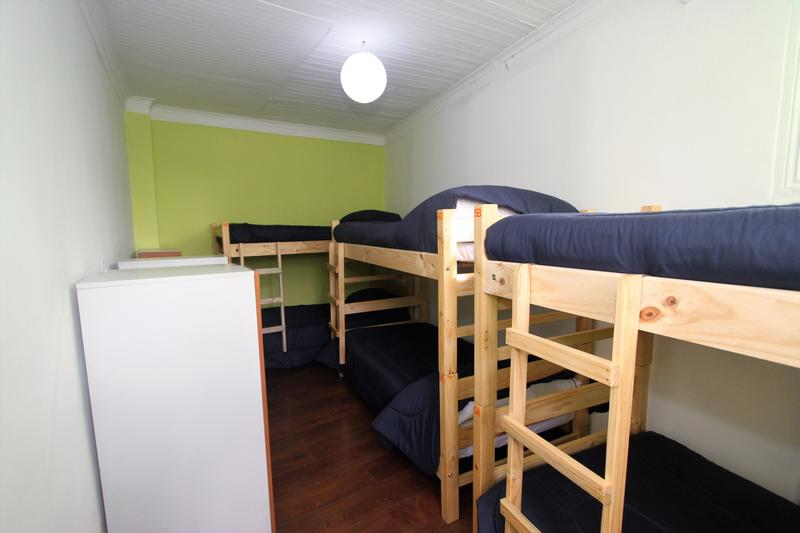 Viva Hostel