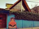Frida Kerida