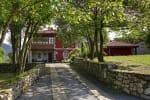 Coviella Hotel Rural