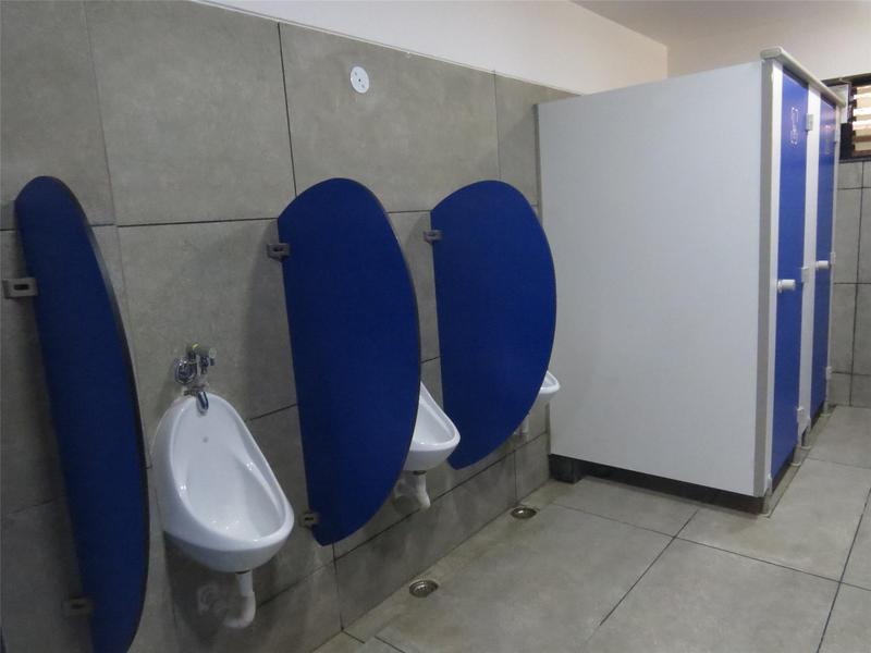 Jainam Dormitory