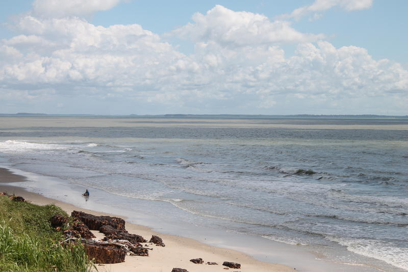 Pousada e Hostel Farol da Praia