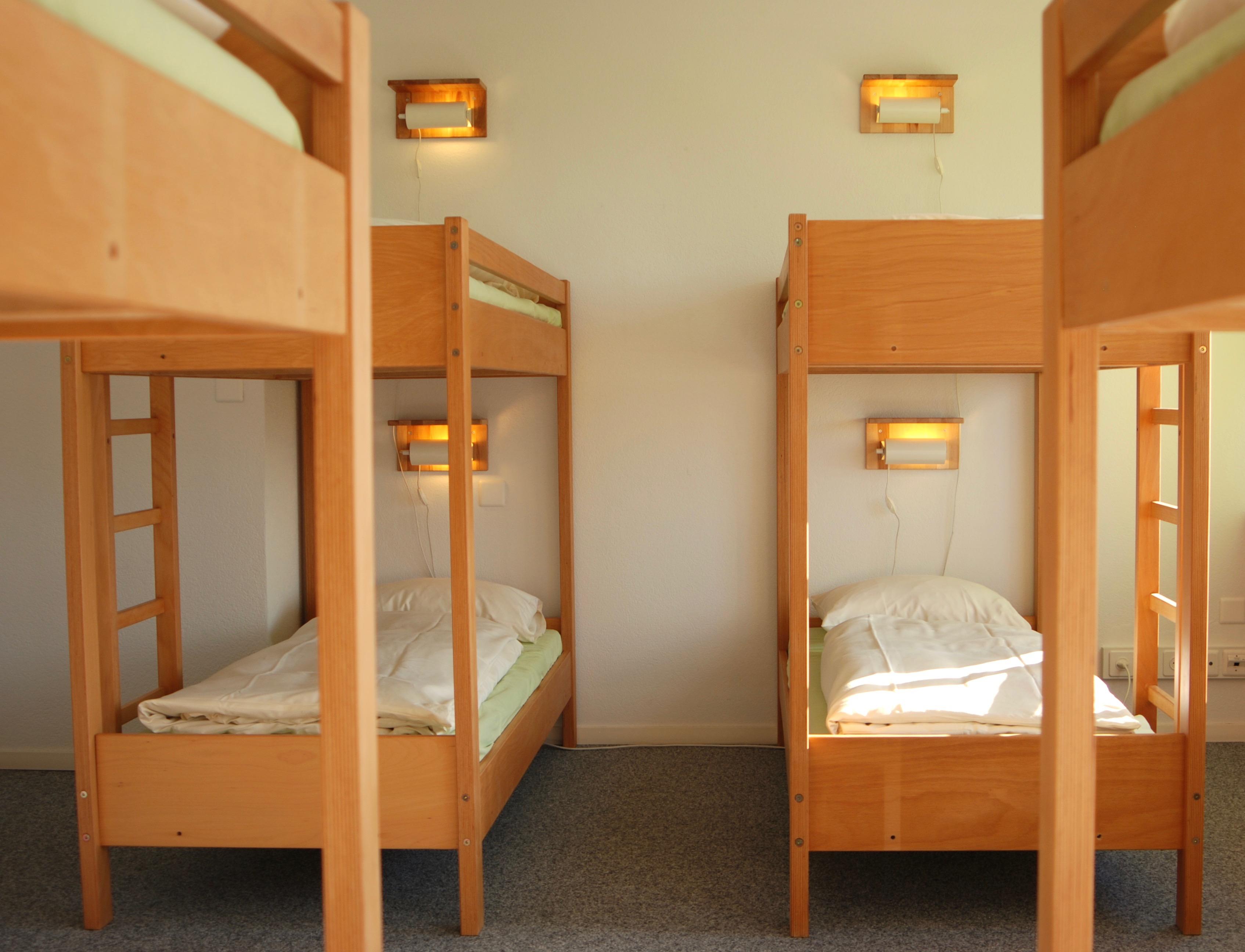 Hostel 77 Bern