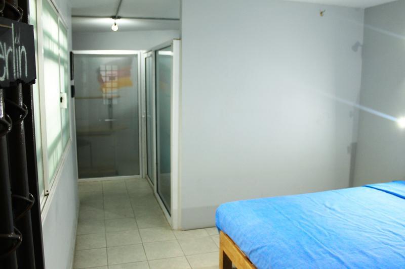 HOSTEL - Hostel St Llorenc INN