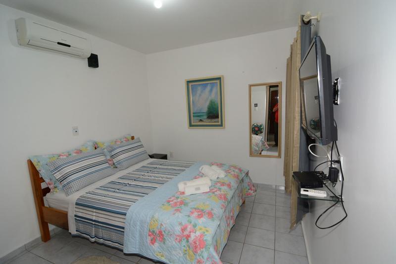 Tanan Hostel