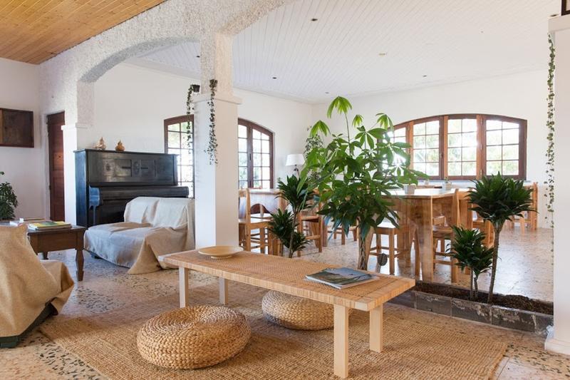 Ondina Guesthouse