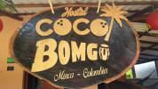 Hostal Cocobomgo