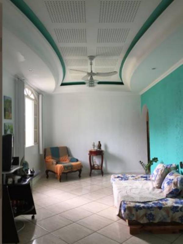 Hostel Sal Bahia