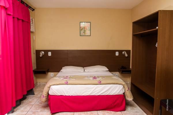 Colinas Residencia