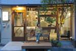 Guesthouse Maya
