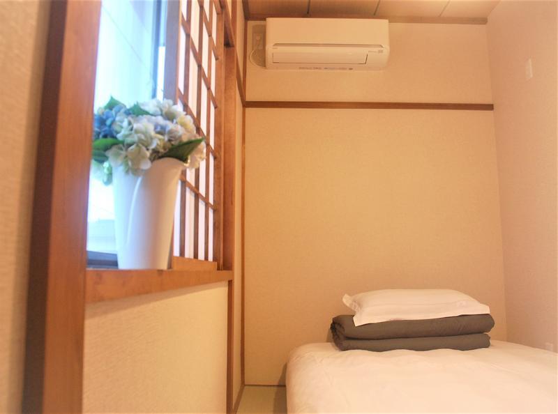Guesthouse Hakuka