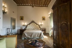 Hotel Palazzo Pacini