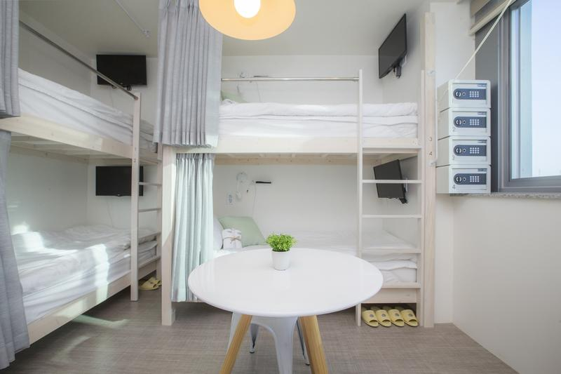 HOSTEL - Hostel Haru