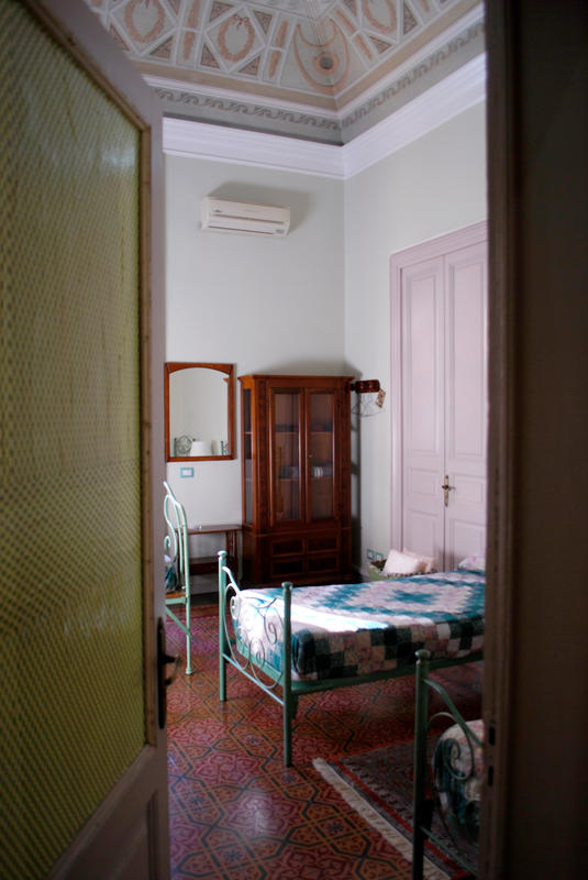 Casa Verdi - Community Hostel