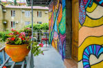 Chillout Hostel Batumi