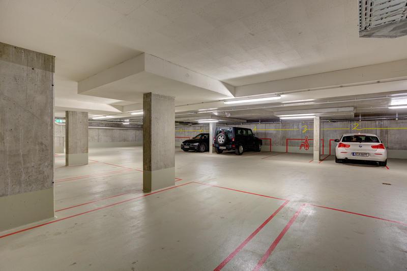 HOSTEL - MEININGER Berlin East Side Gallery