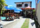 Curvao Surf House