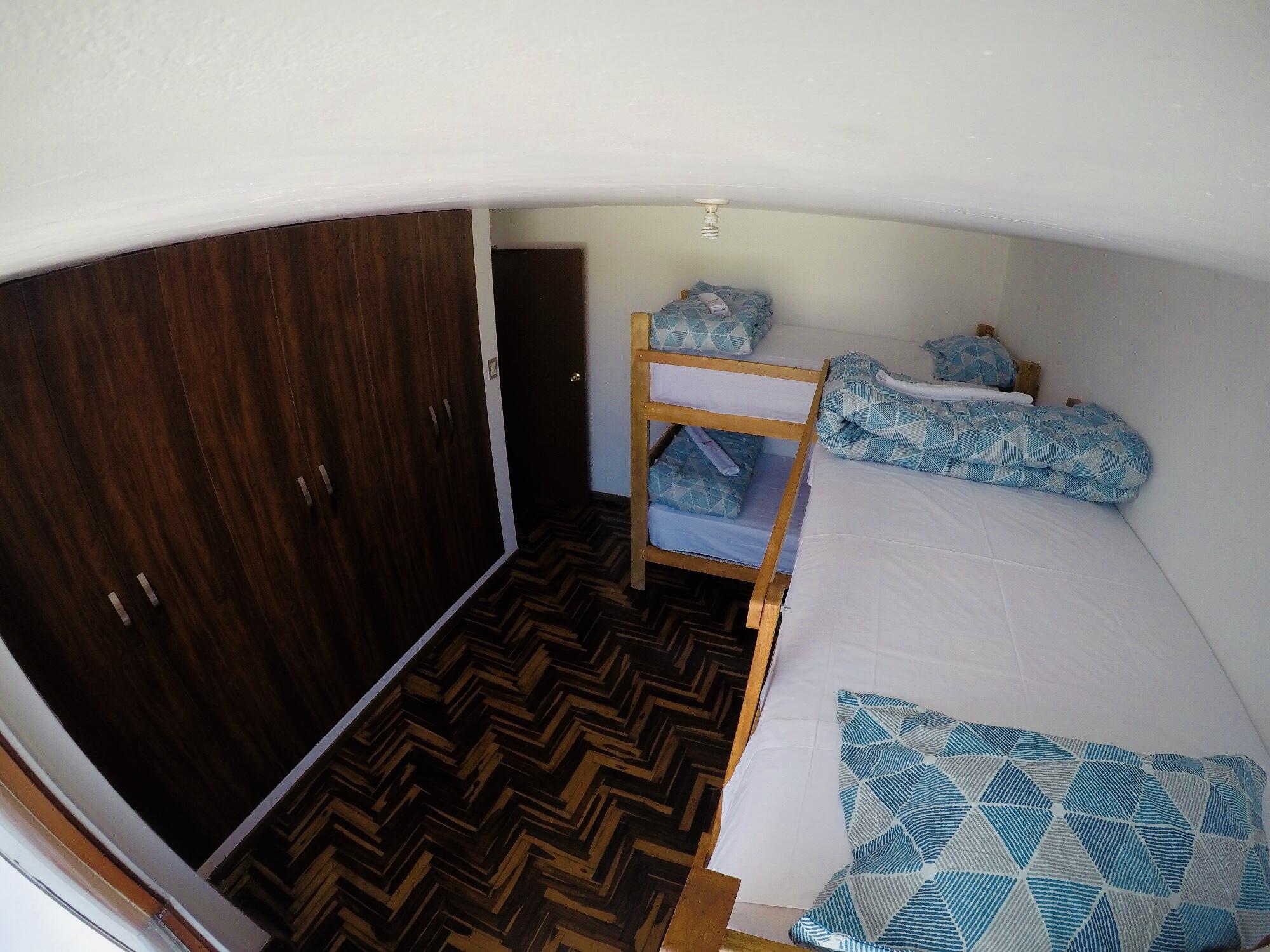 Carolinas Hostel
