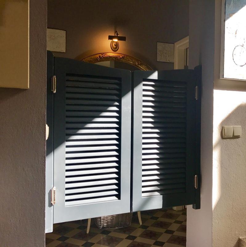 MaSaLa Hotel