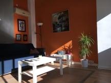 Apartment Ruzafa Centre