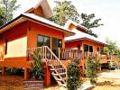 Lanta Cottage Resort