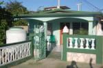 Hostal Playa Giron con Chirino y Maria
