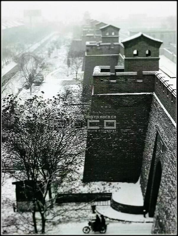 Xin Long Kui Hotel