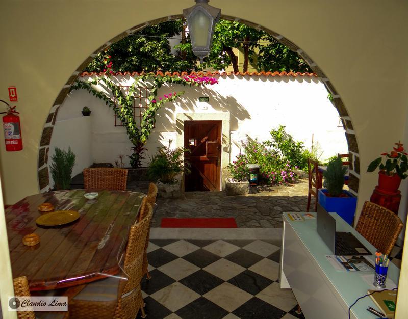 Hostel Casarao 65