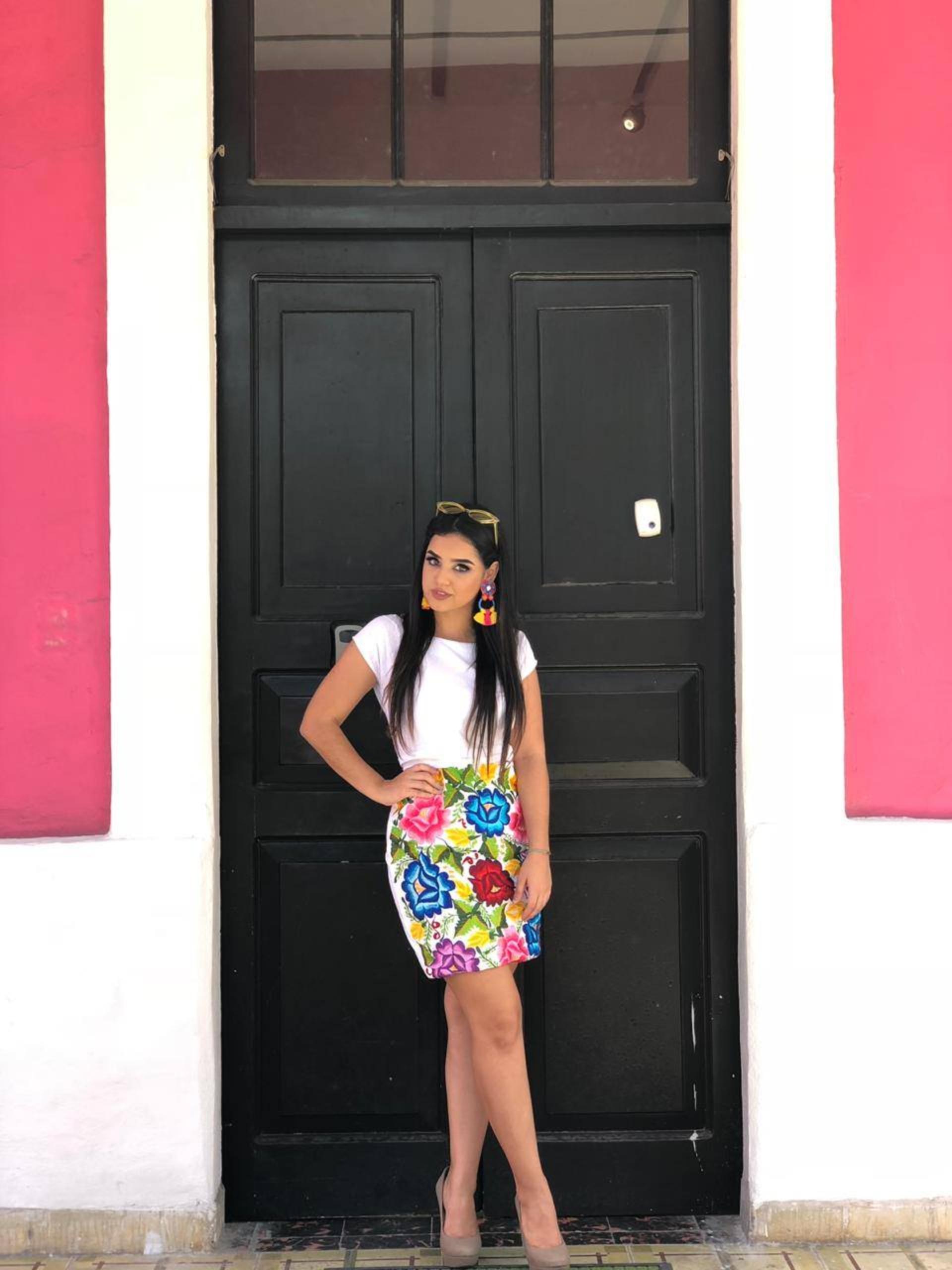Casa Rosa Mexicano
