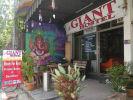 Giant Hostel