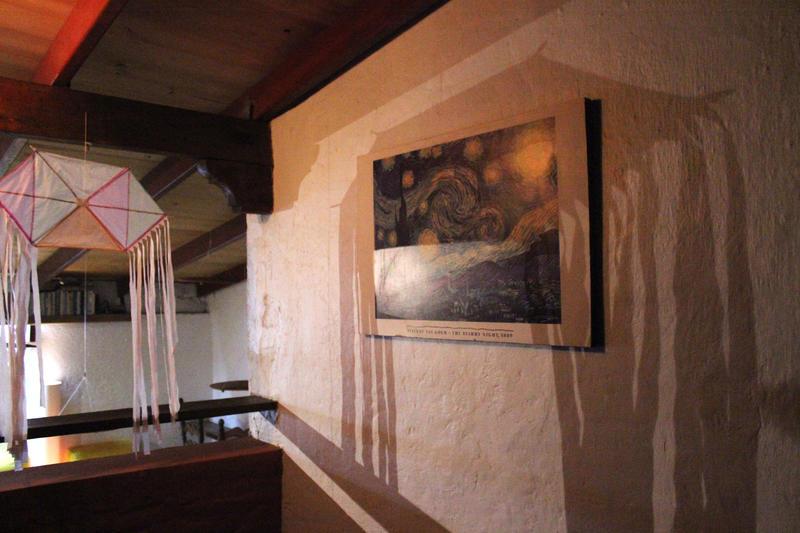 Malli Hostel